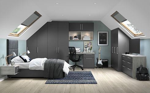 Selector-Bedroom-slab.jpg