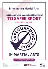 safeguarding_certificate_BMAC.png
