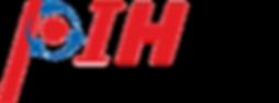 picken-industrial-heating-logo.png
