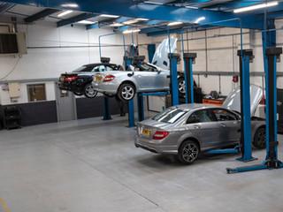 mercedes_car_servicing_nottingham