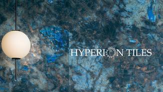 Hyperion Tiles