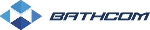 Bathcom - Full Colour Logo Transparent (1).png