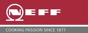 Neff_Logo_English.png