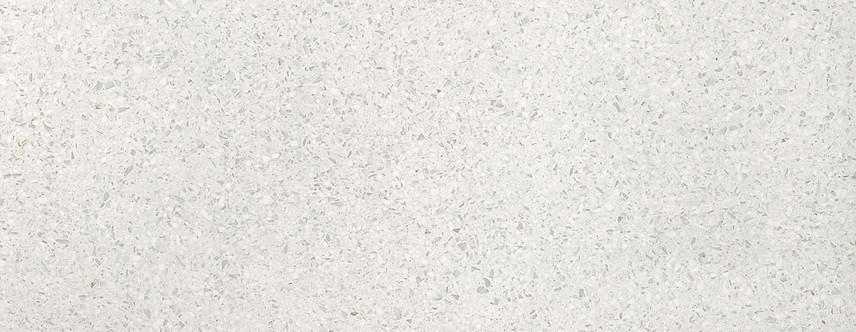 Gemstones-White-Header.jpg