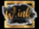 w.ink logo.png