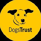 dogs-trust-logo-rgb.png