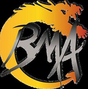 BMAC_LOGO.png