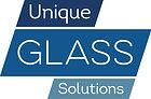 Unique Glass Solutions logo.jpg