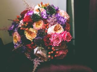 thumbnail_Wedding-Photographer-055 (1).j