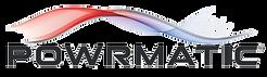powrmatic-logo.png