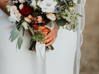 thumbnail_slaughters-manor-house-wedding