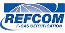 F Gas Certified.jpg