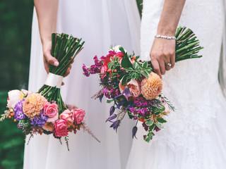 thumbnail_Wedding-Photographer-227 (1).j