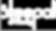 henley logo.png