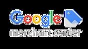 Google Merchant Centre_edited.png