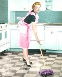 vintage-cleaning-lady.jpg