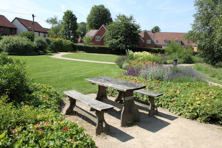 Gardening Services Watlington