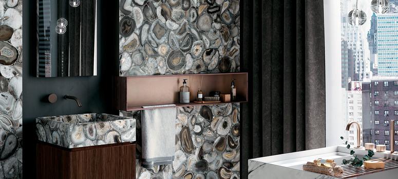 Header_0004_Agate_08_Bathroom_Hotel_AG03