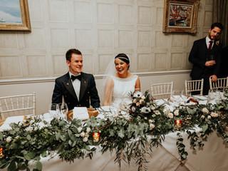slaughters-manor-house-wedding-611.jpg