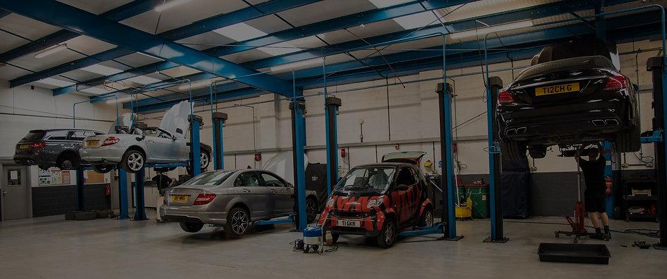 Mercedes_Car_Servicing_Nottingham.jpg