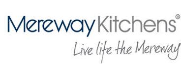mereway-kitchens-logo.jpg
