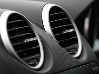mercedes_air_conditioning_repairs.JPG