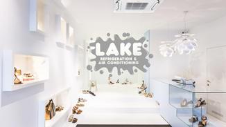 Lake Refrigeration & Air Conditioning