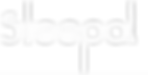 Steepal Logo transp.png