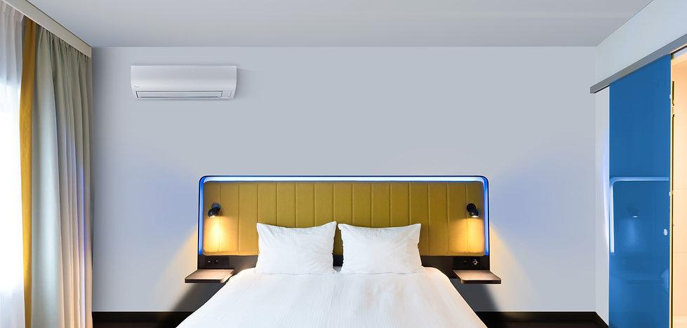FXAQ40A_Installation picture_Hotel01.jpg