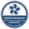 Safe-Contractor-logo-2020.png