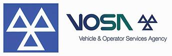 MOT-Vosa-1492978441-1542890795643.png