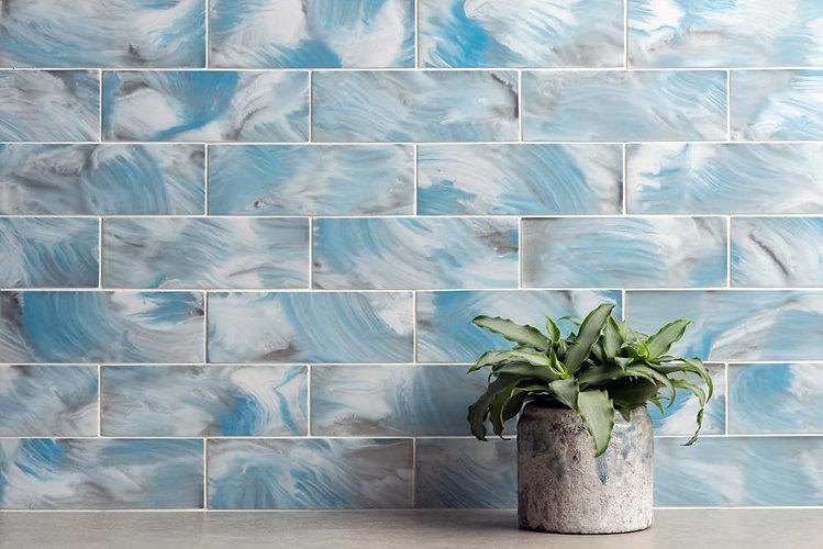 glasswork_tiles.jpg