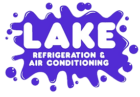 Lake%252520Refrigerastion%252520and%2525