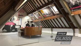 Unique Glass Solutions