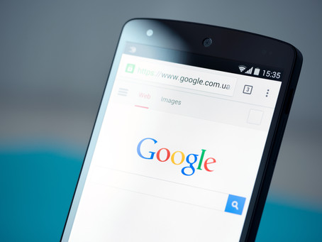 What is Accelerated Mobile Pages (AMP)