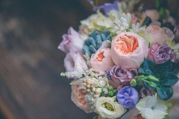 thumbnail_elmore-court-wedding-photograp