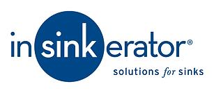 insinkerator-logo.png