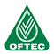 oftec-registered.png