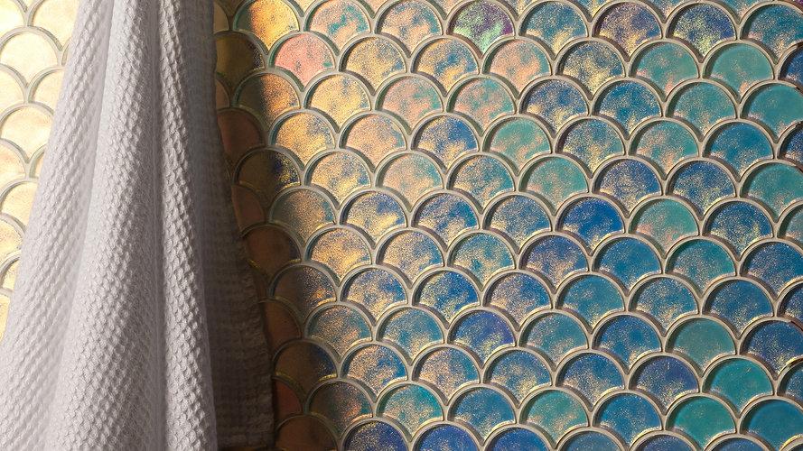 original-style_mosaics_pearl-scale-clear-gw-prlscmos_02.jpg