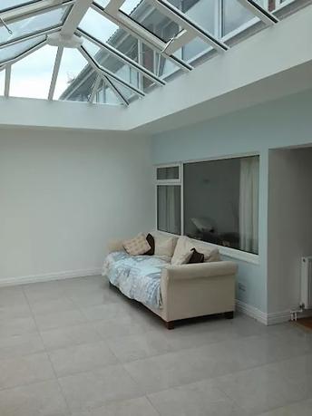 Conservatory_roof_newark