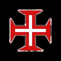 5 ordem de cristo.png