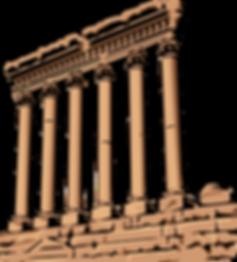roman ruines_edited.png