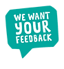 feedback-removebg-preview (1).png