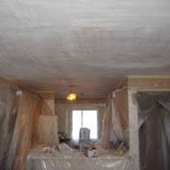 popcorn ceiling.jpg
