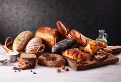 고려당 빵