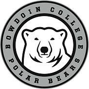 Bowdoin_College.jpg