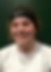 Screen Shot 2020-03-10 at 9.57.42 AM.png