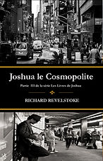 Urban_Joshua_FRENCH_Front_Cover.jpg
