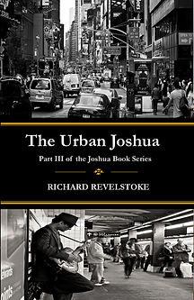 Urban_Joshua_Cover.jpg