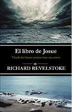 El_libro_de_Josue_ Front_Cover.jpg